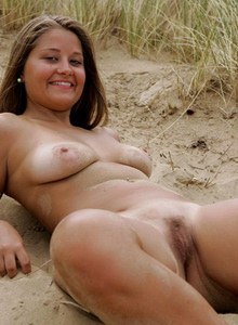 galleries Nude beach